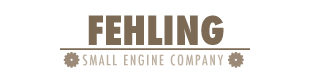 FEHLING SMALL ENGINE CO.